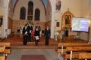 710 lat Rynarzewa i Święto Niepodległości_2