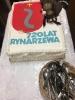 720 lat Rynarzewa_131