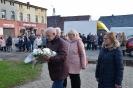 720 lat Rynarzewa_30