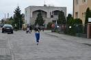 720 lat Rynarzewa_63