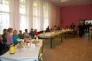 Dzieciom na 710 lat Rynarzewa_13