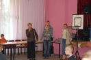 Dzieciom na 710 lat Rynarzewa_14