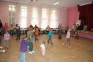 Dzieciom na 710 lat Rynarzewa_15