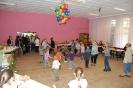 Dzieciom na 710 lat Rynarzewa_16