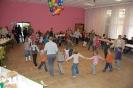Dzieciom na 710 lat Rynarzewa_17