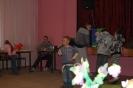 Dzieciom na 710 lat Rynarzewa_20
