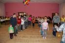 Dzieciom na 710 lat Rynarzewa_24