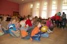 Dzieciom na 710 lat Rynarzewa_28