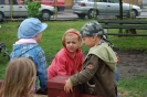Dzieciom na 710 lat Rynarzewa_2