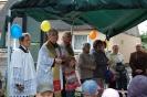 Dzieciom na 710 lat Rynarzewa_30