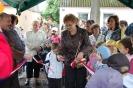 Dzieciom na 710 lat Rynarzewa_34