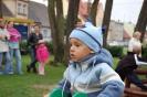 Dzieciom na 710 lat Rynarzewa_6
