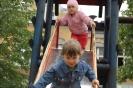 Dzieciom na 710 lat Rynarzewa_7