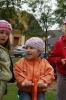 Dzieciom na 710 lat Rynarzewa_9
