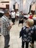 """""""Andrzejki 2018"""" w Rynarzewskim Klubie Seniora """"Razem Lepiej""""_11"""