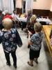 """""""Andrzejki 2018"""" w Rynarzewskim Klubie Seniora """"Razem Lepiej""""_12"""