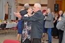 Andrzejkowa Zabawa Klubu Seniora w Rynarzewie_16