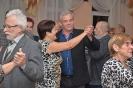 Andrzejkowa Zabawa Klubu Seniora w Rynarzewie_17