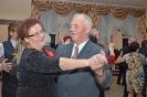Andrzejkowa Zabawa Klubu Seniora w Rynarzewie_20