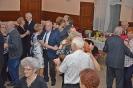 Andrzejkowa Zabawa Klubu Seniora w Rynarzewie_22