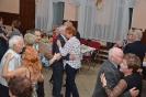 Andrzejkowa Zabawa Klubu Seniora w Rynarzewie_23