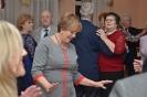 Andrzejkowa Zabawa Klubu Seniora w Rynarzewie_25