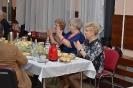 Andrzejkowa Zabawa Klubu Seniora w Rynarzewie_2