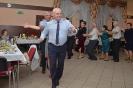 Andrzejkowa Zabawa Klubu Seniora w Rynarzewie_32
