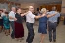 Andrzejkowa Zabawa Klubu Seniora w Rynarzewie_34
