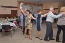 Andrzejkowa Zabawa Klubu Seniora w Rynarzewie_36