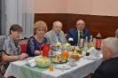 Andrzejkowa Zabawa Klubu Seniora w Rynarzewie_4
