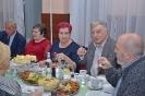 Andrzejkowa Zabawa Klubu Seniora w Rynarzewie_5
