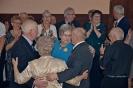 Bal w Klubie Seniora_25