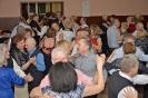 Bal w Klubie Seniora_30