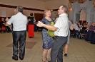Bal w Klubie Seniora_41