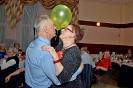 Bal w Klubie Seniora_42
