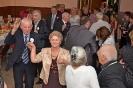 Bal w Klubie Seniora_4