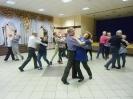 Taniec towarzyski_4