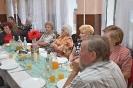 Wesoło u seniorów_9