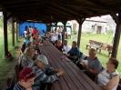 Wypoczynek w Tleniu_51
