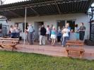 Wypoczynek w Tleniu - 29.07 – 3.08.2017