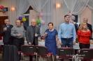 Zabawa karnawałowa - 16 lutego 2019_26
