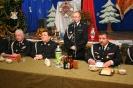 Zebranie Sprawozdawcze z działalności OSP Rynarzewo w roku 2007_1