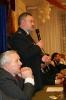Zebranie Sprawozdawcze z działalności OSP Rynarzewo w roku 2007_6