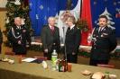Zebranie Sprawozdawcze z działalności OSP Rynarzewo w roku 2007_7
