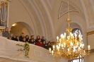 100 lat kościoła w Rynarzewie