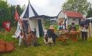2 Piknik Parafialny - 12 maja 2018_8