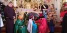 Orszak Trzech Króli w Rynarzewie 6 stycznia 2019_32