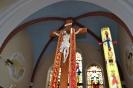 Msza św. Rezurekcyjna - Wielkanoc 2012