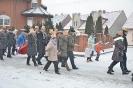 Trzech Króli w Rynarzewie_41